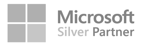 microsoft silver partner, it solutions